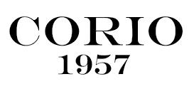Corio 1957